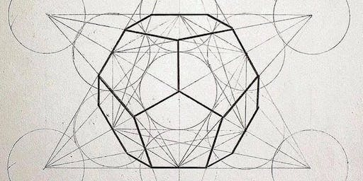 Intro To Sacred Geometry