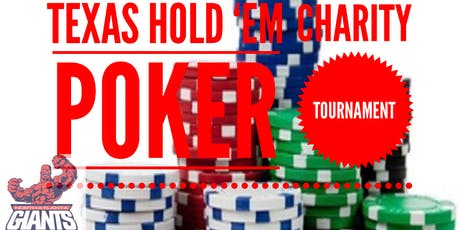 Take a Gamble for the Team! tickets