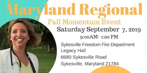Maryland Regional