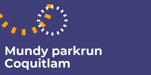Mundy parkrun, Coquitlam