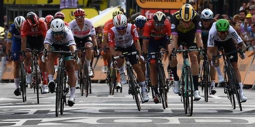 DIRECT..- Tour de France E.n Direct Live