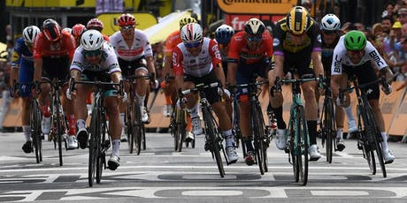 DIRECT..- Tour de France E.n Direct Live Gratis tv tickets