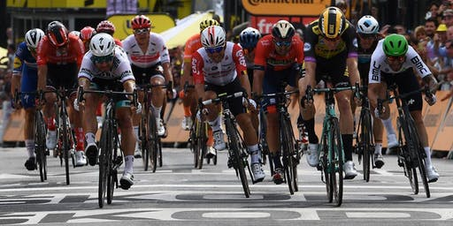 DIRECT..- Tour de France E.n Direct Live Gratis tv