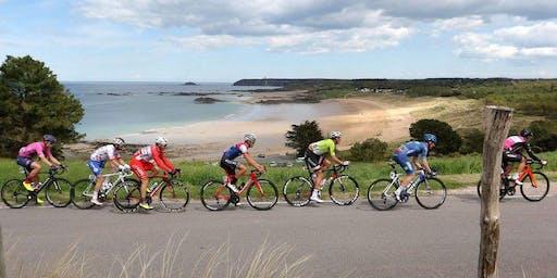 VER!!!@..Tour de Francia 2019 E.n Directo Online gratis tv