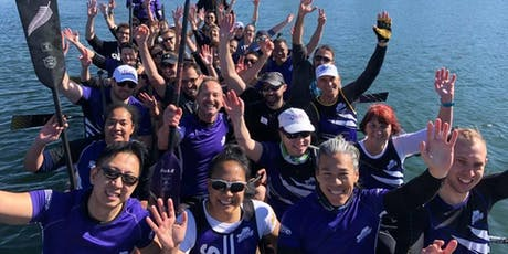 The Sloths Dragon Boat Club Open Day  tickets