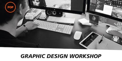 Open Day Workshop: Osnovni alati Photoshopa