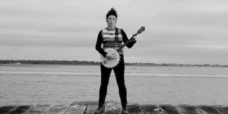PUCA Festival - Lisa O'Neill tickets