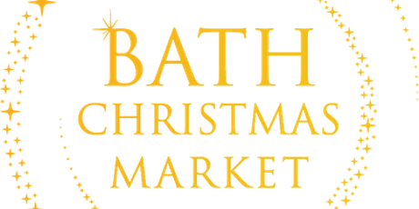 Bath Christmas Market 1 DAY TRIP tickets