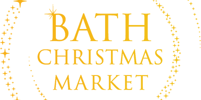 Bath Christmas Market 1 DAY TRIP