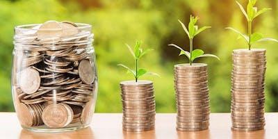 Money 101 - Educação Financeira