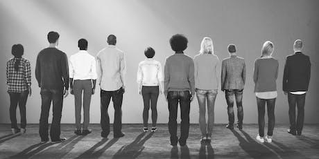 Le citoyen comme acteur de santé publique: défis et opportunités billets