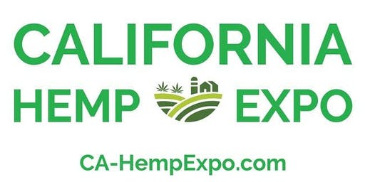 California Hemp Expo