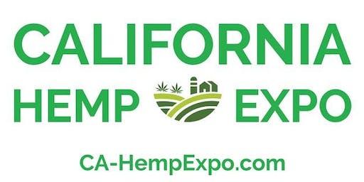 California Hemp Expo