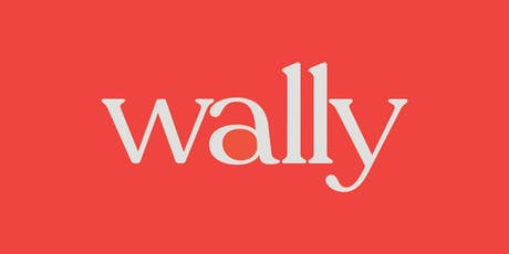 Wally Listening Party tickets