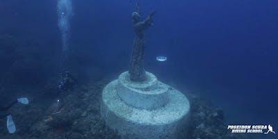 Battesimo del Mare - Portofino