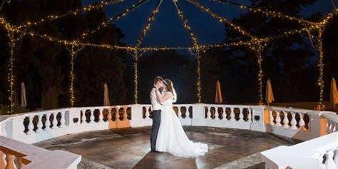 Wedding Fayre Stourport Manor Sunday 29th September 2019