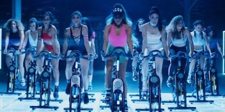 SoulCycle Charity Ride For The Martin Richard Foundation tickets