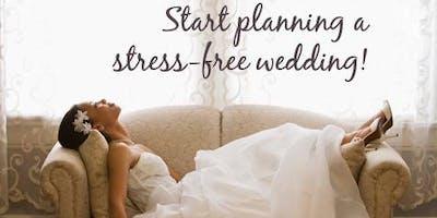 Wedding Fayre Holiday Inn Walsall M6 J10 Sunday 6th October 2019