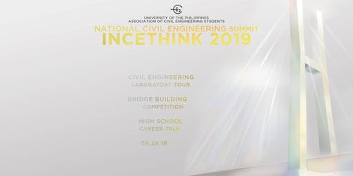 InCEthink 2019