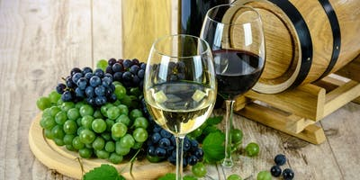 August Wine & Wills - Cottonwood