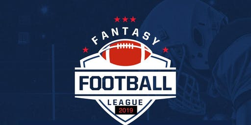 Fantasy Football 2019