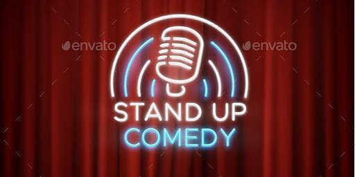 Free Tickets!! Hottest Comedy Show in NYC!