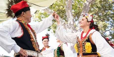 30th Annual Polish Festival tickets