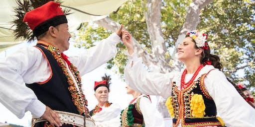 30th Annual Polish Festival