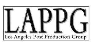 LAPPG Heads to the NEW Sony Digital Media Production...