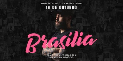 Workshop BRASILIA