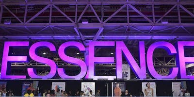 Essence Music Festival Girls Trip 2020