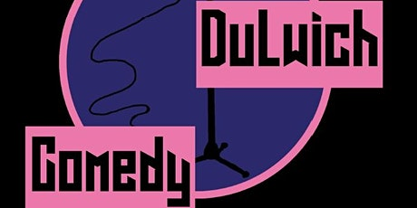 East Dulwich Comedy tickets