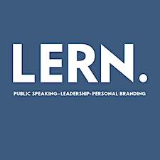 LERN Global logo