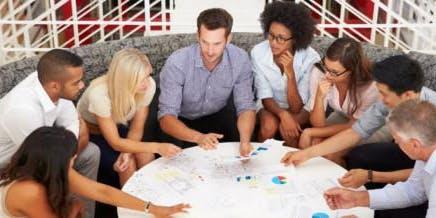 Communication Basics for Millennials and GenZ