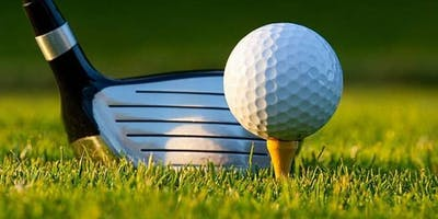 ASIS Cincinnati TriState Annual Golf Outing