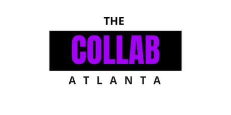 Collab Atlanta presents The Women's Entrepreneur Roundtable tickets