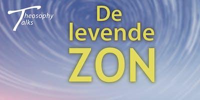 De levende ZON - Theosophy Talks