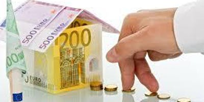 Crédit entre particuliers, CDD, Chômeur, Intérimaire, RSA, Retraite, Interdit Bancaire, Surendettement: des Solutions