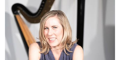 Annual Summer Music Series Continues with Jessica Schaeffer