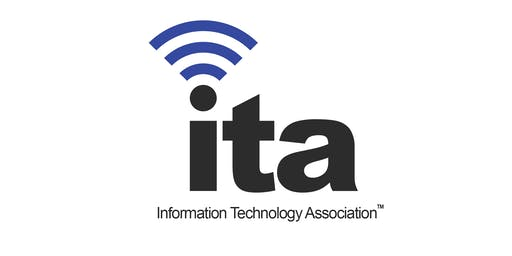 ITA Monthly Meeting