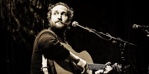 Craig Cardiff @ The Carleton (Halifax, NS) 1/2