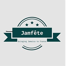 JAM FETE Events France logo