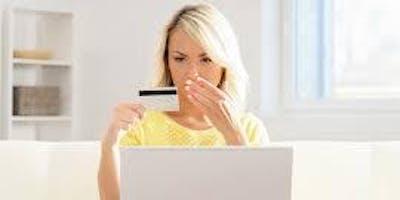 Financez vos projets personnels avec Cofidis, le spécialiste du crédit en ligne ! Crédit consommation, prêt personnel, rachat de crédit découvrez nos solutions !