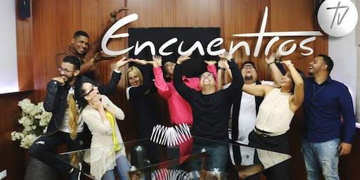 Encuentros TV - LIVE