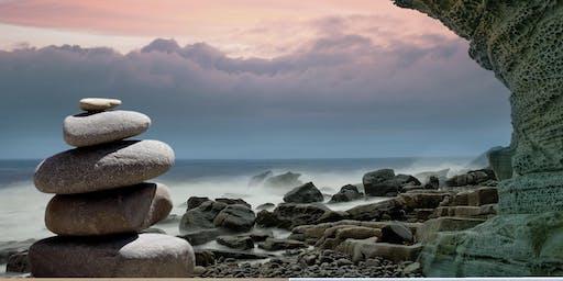 Break Free Wellness Retreat