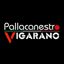 Pallacanestro Vigarano logo