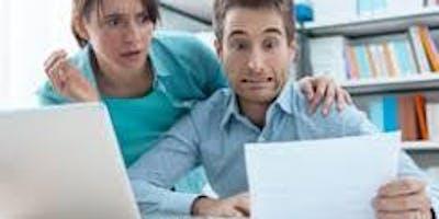 Credit sans justificatif, rapide, pas cher, facile et en ligne Prêt personnel Sofinco : vos prêts perso en ligne