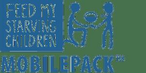 FMSC MobilePack 2019 #1910-068AU