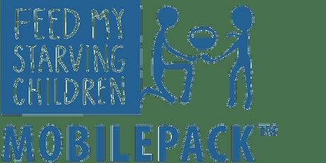 FMSC MobilePack 2019 #1910-068AU tickets
