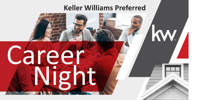 August Career Night